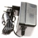 2690052211 Dirt Devil netadapter
