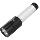 X10 Ansmann led zaklamp 200Lumen