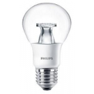 48128800 Philips led GLS 6-40W E27 827 A60 helder