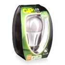 GP Lighting LED lamp E27 8Watt 470Lm classic extra warm licht