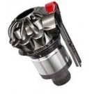 967698-17 Dyson stofzuiger cycloon