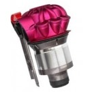 967698-20 Dyson stofzuiger cycloon