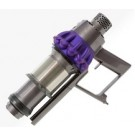 969596-03 Dyson stofzuiger cycloon