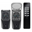 970684 Wireless Switching Set Outdoor [AGDR2-3500R]