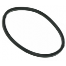 996510058447 Philps rubberring/afdichting