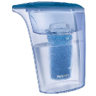 GC024/10 Philips strijkijzer waterfilter