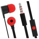 39H00014-00M HTC in-ear hoofdtelefoon-headset