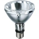Philips lamp CDM-R 35W/830 PAR30 10G