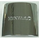 KW715066 Kenwood slow speed outlet cover