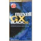 4012074204808 Maxell GX30 super high quality