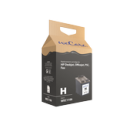 WEC1106 Wecare HP C9351A No.21 Black, 1x17ml,